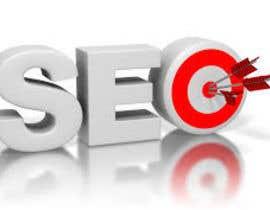 rikssl tarafından Search Engine Optimisation için no 4