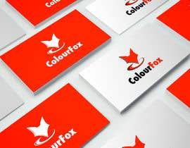 #65 untuk Design of a logo (web&print)/Diseño de un logo (web y print) oleh lucianito78