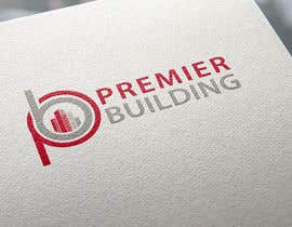 nataliadavidich tarafından Edit the design of an existing construction logo to look more commercial. için no 36