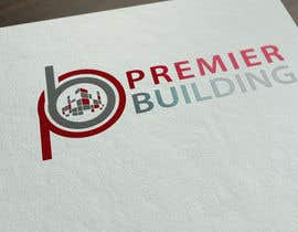 jameskeating tarafından Edit the design of an existing construction logo to look more commercial. için no 169