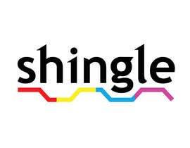 Bugbeeb tarafından Shingle logo design contest için no 9