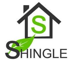 sanratul001 tarafından Shingle logo design contest için no 6