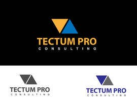 #21 for Create a Logo for a Construction Consulting Company by sarifmasum2014