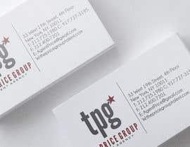 asnpaul84 tarafından Design a Logo for a boutique talent agency için no 16