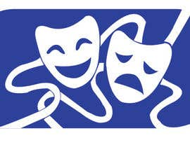RyanDesigns17 tarafından Design a Logo for a boutique talent agency için no 2