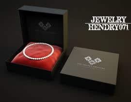 #14 untuk Create Print and Packaging Designs for Sample Cologne/Perfume Kit oleh herualgebra
