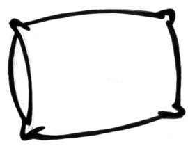 #6 untuk DESIGN 4 SIMPLE SKETCHES ENDING IN 5 HOURS oleh gabrielroatta