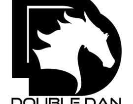 tlacandalo tarafından Adjust logo for Baseball Cap için no 13