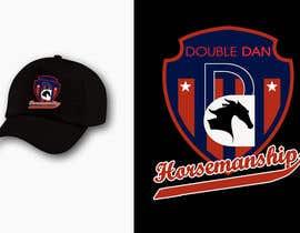 sandrasreckovic tarafından Adjust logo for Baseball Cap için no 25