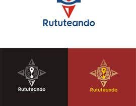 drimaulo tarafından Design a Logo for a country travel directory için no 33