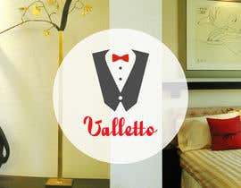 #25 for Design a Logo for Valletto by pasidueshan