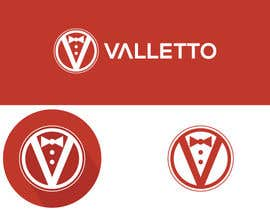 #29 for Design a Logo for Valletto by insann
