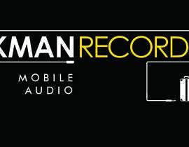 #18 untuk Design a Banner for Milkman Recordings Facebook Page oleh iwahjoedi