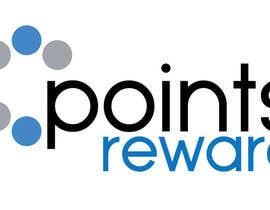 lydias90 tarafından Design a Logo for  - pointsreward için no 1