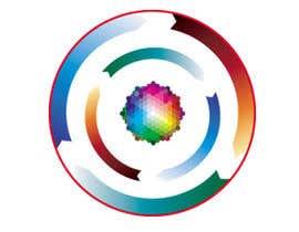 rnmsiddik tarafından Design an icon for my mobile app için no 59