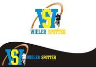 Logo for Website için Graphic Design41 No.lu Yarışma Girdisi