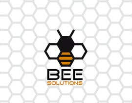 #34 untuk Design a Logo for online e-commerce company oleh rockymk