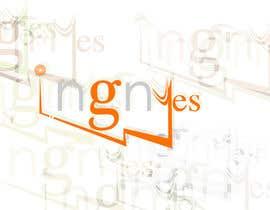 tabdeltwab tarafından Design a logo için no 28