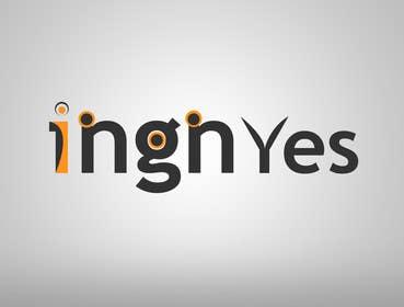 sanjaydzz86 tarafından Design a logo için no 10