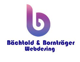#12 untuk Design eines Logos for BB Webdesign oleh truegameshowmas