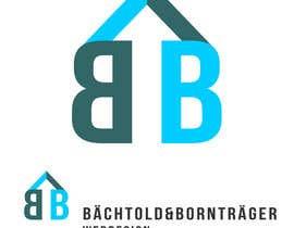 #22 untuk Design eines Logos for BB Webdesign oleh ethegamma