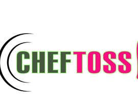 #38 untuk Design a Logo for Food and Chef's website -- 2 oleh pikoylee