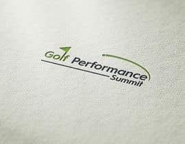 #18 untuk Design a Logo for Golf Performance Summit oleh brokenheart5567