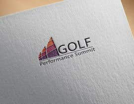 #107 for Design a Logo for Golf Performance Summit by rexeray6