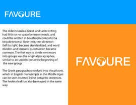 #62 untuk Design a Logo for a wordpress site oleh sarifmasum2014