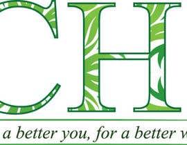 shivzy tarafından Re-Design a Logo for JCHQ için no 8