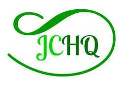 Shubham102 tarafından Re-Design a Logo for JCHQ için no 5