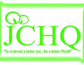 AnimateModifier tarafından Re-Design a Logo for JCHQ için no 42