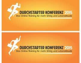 #23 untuk Logo Design für Webseite oleh carlaschartner