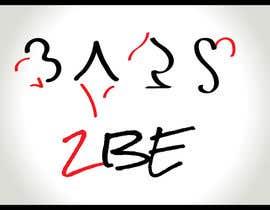 #3 untuk Design eines Logos for bars2BE oleh JosB