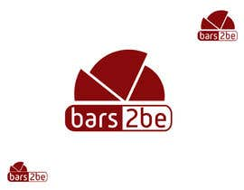 #39 untuk Design eines Logos for bars2BE oleh exua
