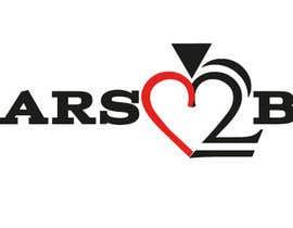 #37 untuk Design eines Logos for bars2BE oleh radist17