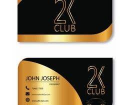 EvaLisbon tarafından Design some Business Cards for Car Detailing için no 16