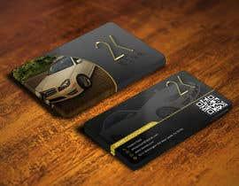mohanedmagdii tarafından Design some Business Cards for Car Detailing için no 11