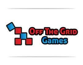 #9 untuk Logo for Gaming Company oleh georgeecstazy