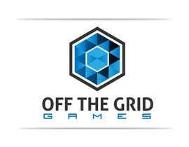 #17 untuk Logo for Gaming Company oleh georgeecstazy