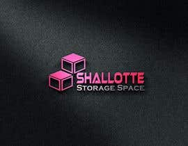 #78 for Design a Logo for A Self-Storage Facility by mahmoud0khaled