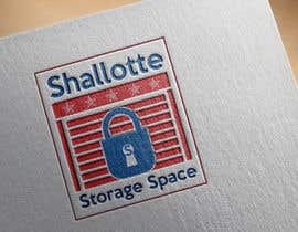 #27 for Design a Logo for A Self-Storage Facility by ranco81
