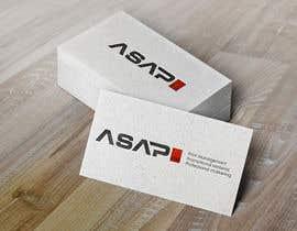 #60 untuk ASAP: Design a Logo Printing Company oleh TheAVashe