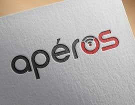 #40 untuk IT Logo Design oleh moro2707