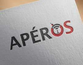 #50 untuk IT Logo Design oleh moro2707
