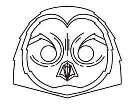HE6YHIGH tarafından Design a Logo for clothing brand için no 13