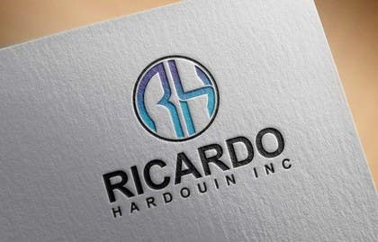 #83 untuk Design a Logo .Create corporate LOGO,  Fashion  industry. oleh rz100