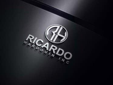 #85 untuk Design a Logo .Create corporate LOGO,  Fashion  industry. oleh rz100