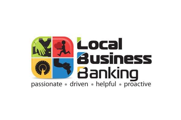 Inscrição nº 179 do Concurso para Logo Design for Commonwealth Bank