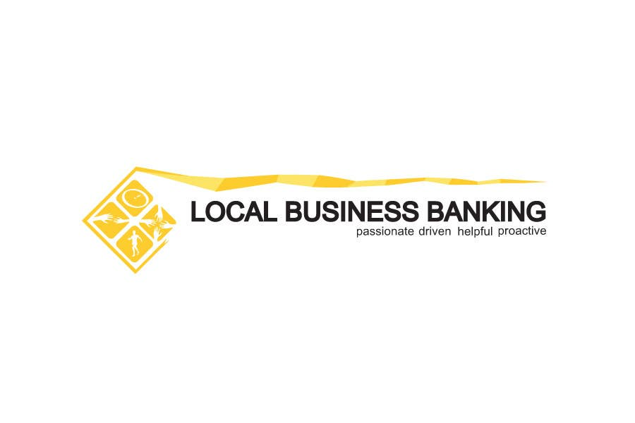 #142 for Logo Design for Commonwealth Bank by noregret